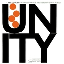 Unity (The Rudy Van Gelder Edition)/Larry Young