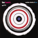Another Shade Of Blue/Lee Konitz