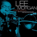 Standards/Lee Morgan