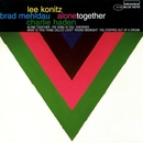 Alone Together/Lee Konitz