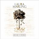 Devil's Spoke/Laura Marling