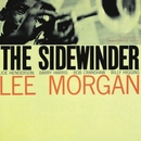 The Sidewinder (The Rudy Van Gelder Edition)/Lee Morgan