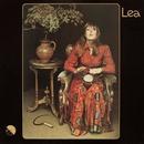 Lea/Lea Laven