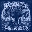 Night Terror/Laura Marling