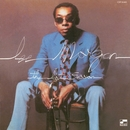 The Last Sessions/Lee Morgan