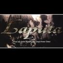 かげろう/Laputa