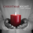 Christmas Night/Lenny LeBlanc