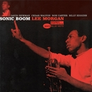 Sonic Boom/Lee Morgan