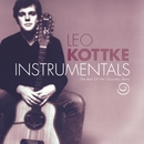 Instrumentals: Best Of The Chrysalis Years/Leo Kottke