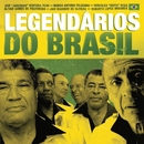 Legendários Do Brasil/Legendários Do Brasil
