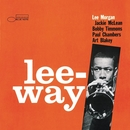 Lee-Way (feat. Art Blakey, Bobby Timmons, Jackie McLean, Paul Chambers)/Lee Morgan