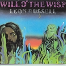Will O' The Wisp/Leon Russell