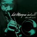 Indeed!/Lee Morgan