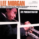 The Procrastinator/Lee Morgan