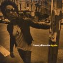 Again/Lenny Kravitz