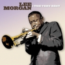 The Very Best/Lee Morgan