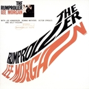 The Rumproller/Lee Morgan
