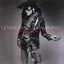 Mama Said (Deluxe)/Lenny Kravitz