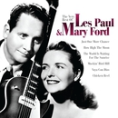The Very Best Of Les Paul And Mary Ford/Les Paul, Mary Ford