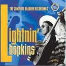 Complete Aladdin Recordings/Lightnin' Hopkins