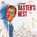 Baxter's Best/Les Baxter