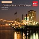 Gottschalk: Piano Music/Leonard Pennario