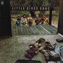 Little River Band (2010 Remaster)/Little River Band