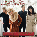 Have Yourself A Merry Little Christmas/Little Big Town