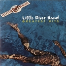 Definitive Greatest Hits/Little River Band