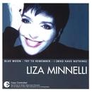 Essential/Liza Minnelli