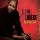 Karibu/Lionel Loueke