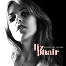 Somebody's Miracle/Liz Phair