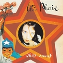 Whip-Smart/Liz Phair