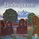 The Charisma Years (1970-1973)/Lindisfarne