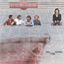 First Under The Wire (2010 Remaster)/Little River Band