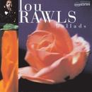Lou Rawls: Ballads/Lou Rawls