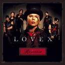 Remorse/Lovex
