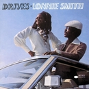 Drives/Lonnie Smith
