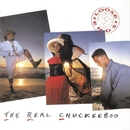 The Real Chuckeeboo/Loose Ends