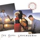 The Real Chuckeeboo/Loose Ends