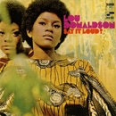 Say It Loud/Lou Donaldson