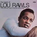The Best Of Lou Rawls - The Capitol Jazz & Blues Sessions/Lou Rawls