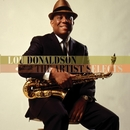 The Artist Selects/Lou Donaldson