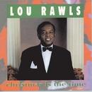 Christmas Is The Time/Lou Rawls
