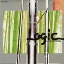 LOGIC/ロジック・システム
