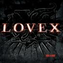 Take A Shot/Lovex