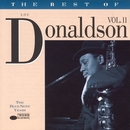 The Best Of Lou Donaldson (Vol. 2)/Lou Donaldson