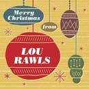 Merry Christmas From Lou Rawls/Lou Rawls