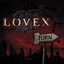 Turn/Lovex
