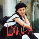 Lynda/Lynda